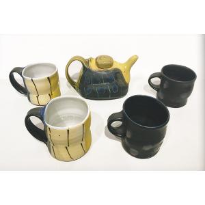 Functional Ceramics